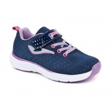 Joma J Galaxy Navy Trainer