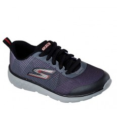 Skechers Lace Up Sports Trainer