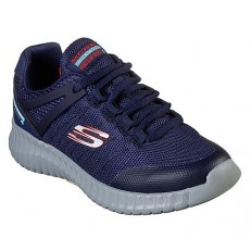 Skechers Elite Flex Hydro Pulse Trainer