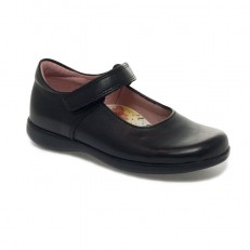 Petasil Bea School Shoe