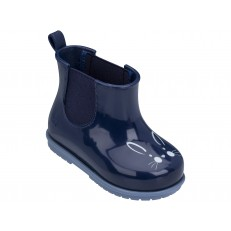 Zaxy Baby Joy Boot