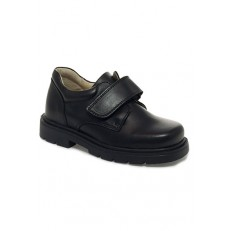 Petasil Ollie School Shoe