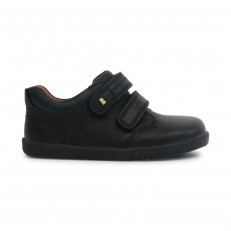 Bobux School Focus Port Shoe