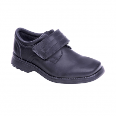 Term Class 2 School Shoe