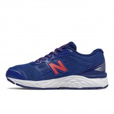 New Balance 680v5 Running Shoes