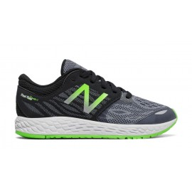 New Balance Fresh Foam Zante v3 Trainer
