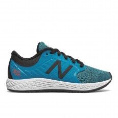 New Balance Fresh Foam Zante v4 Trainer Shoe