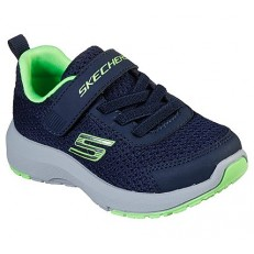 Skechers Dynamic Tread Trainer Navy