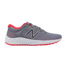 New Balance YPARICG2 Trainer Shoe
