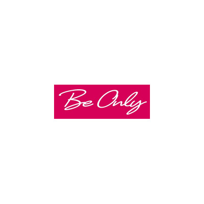 Be-Only